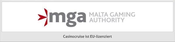 Lizenz_Casinocruise