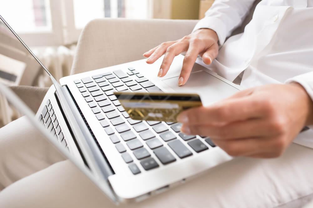 Beim Online Lotto spielen die Kosten für die Teilnahme nicht unterschätzen