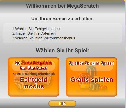 MegaScratch_3