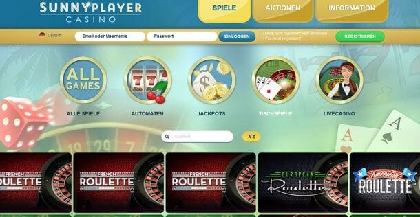 casino online betting spiele fruits