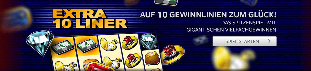 online casino echtgeld bonus ohne einzahlung casino online spielen