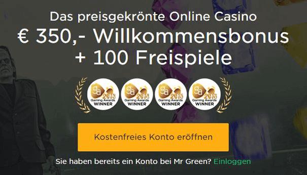 online casino freispiele casino deutschland