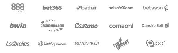 NetEnt Casino mit PayPal