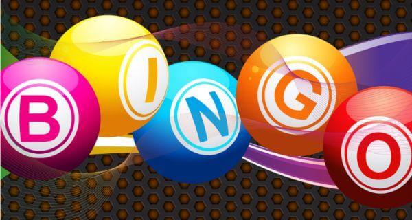 Novoline Bingo