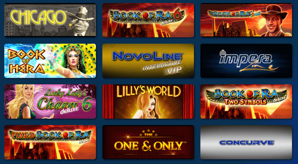 online casino paypal book of ra casino on line