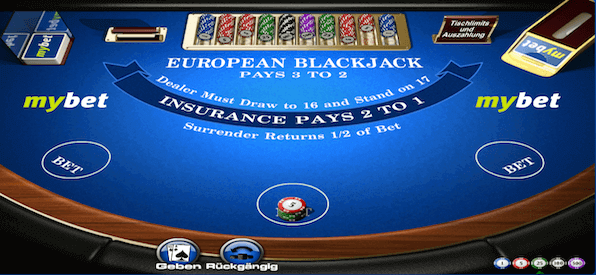 best casino bonus offers