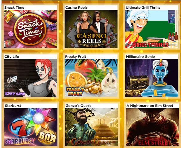 PayPal Casino Österreich 888.com