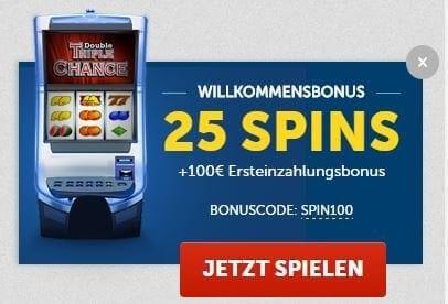 Playmillion PayPal Bonus nicht vorhanden