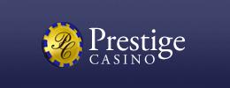 Prestige Casino Erfahrungen