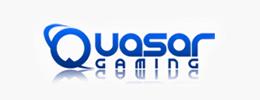 QuasarGaming_sidebar