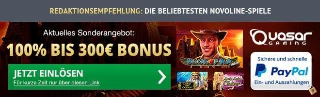 online casino ohne bonus starburts