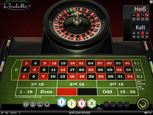casino betting online kasino online spielen