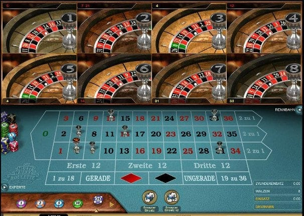 casino betting online hearts kostenlos