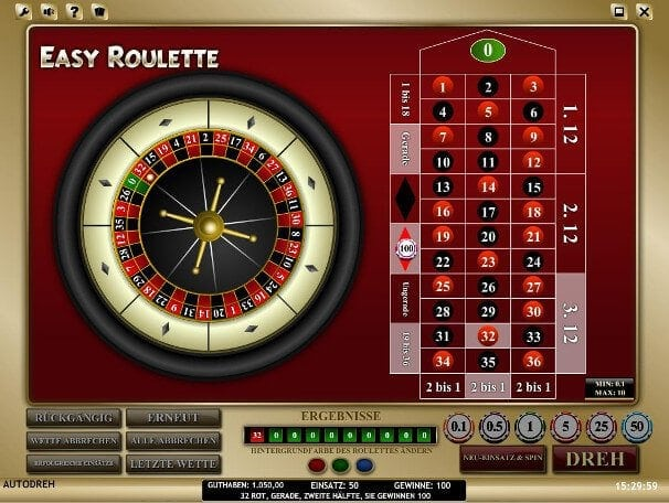 online casino tricks book of ra app kostenlos