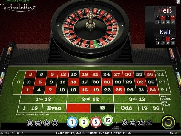 Ksu casino night