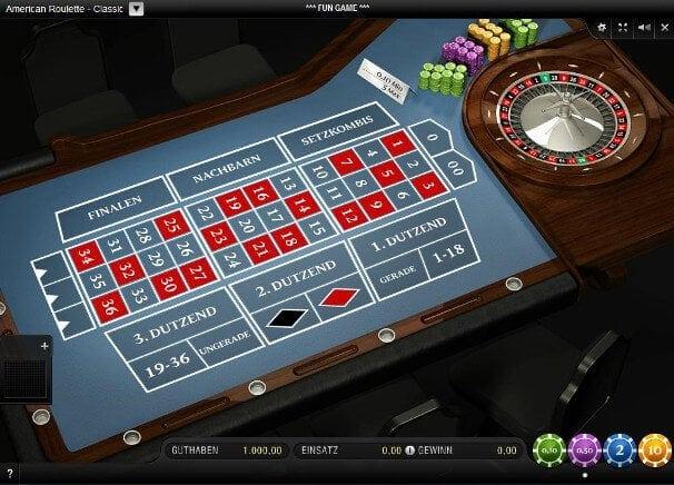 online casino roulette strategy www gratis spiele ohne anmeldung