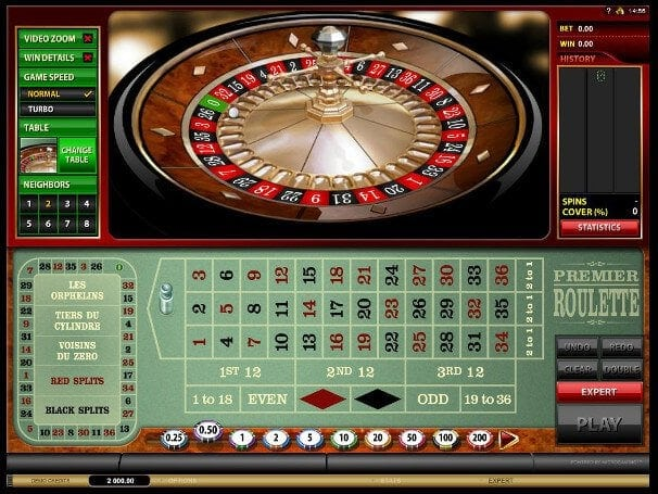 online betting casino sevens spielen