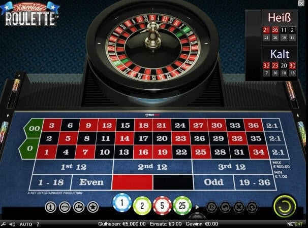 casino betting online strategiespiele online ohne registrierung