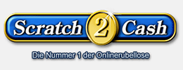 Scratch2Cash Rubbellose-logo