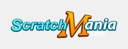 ScratchMania Rubbellose Erfahrungen