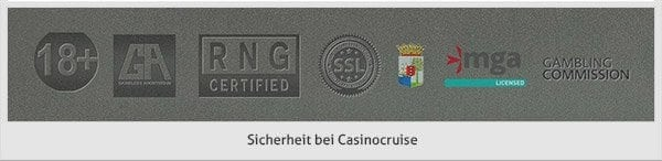 Sicherheit_Casinocruise