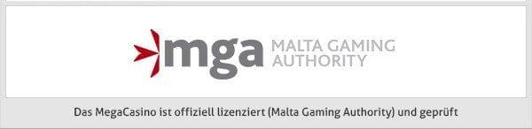 Sicherheit_MegaCasino