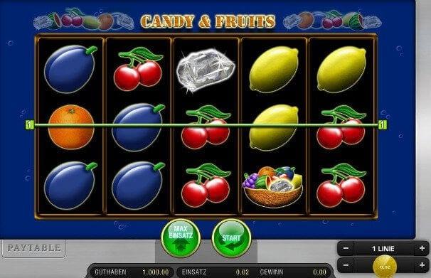 online casino mit echtgeld crown spielautomaten