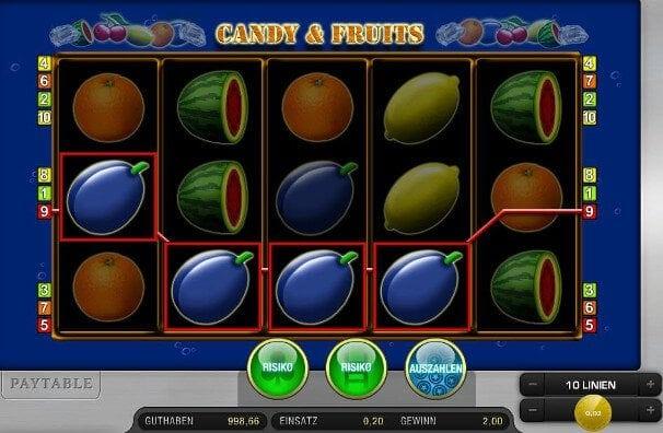online casino mit echtgeld slots gratis online