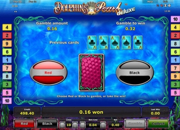online echtgeld casino dolphins pearl free slots