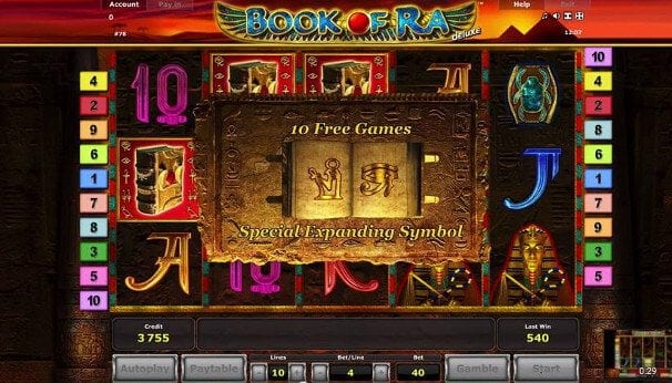 online casino freispiele book of ra casino