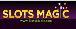 Slots Magic Casino Erfahrungen