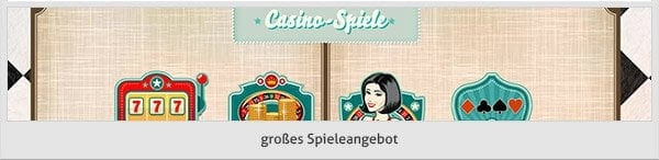 online casino betrug sizzling