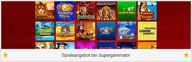 online casino ohne einzahlung europe entertainment ltd