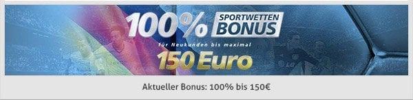Sportingbet_150_Bonus
