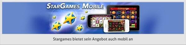 Stargames_Content_Mobil