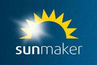 Sunmaker Alternative finden