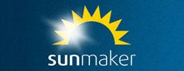 Sunmaker Casino App
