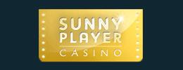 Sunnyplayer Erfahrungen