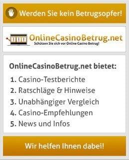 ovo casino einzahlungsbonus