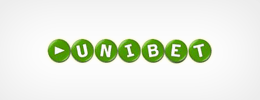 Unibet Bingo Erfahrungen