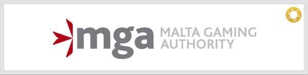 Malta Glücksspiellizenz