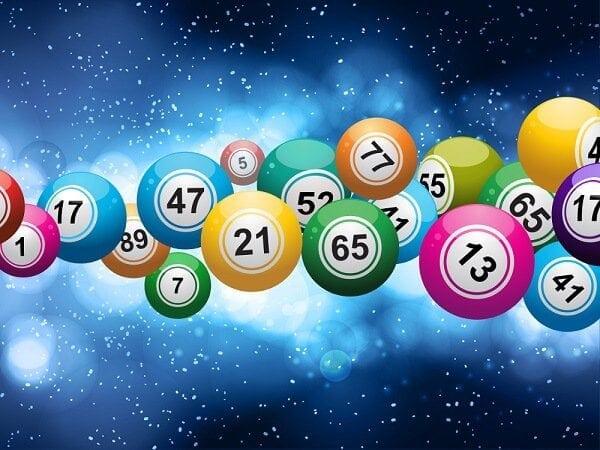 Einen guten Bingo Anbieter macht auch ein gutes Bonusangebot aus