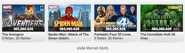 williamhill_marvel-slots