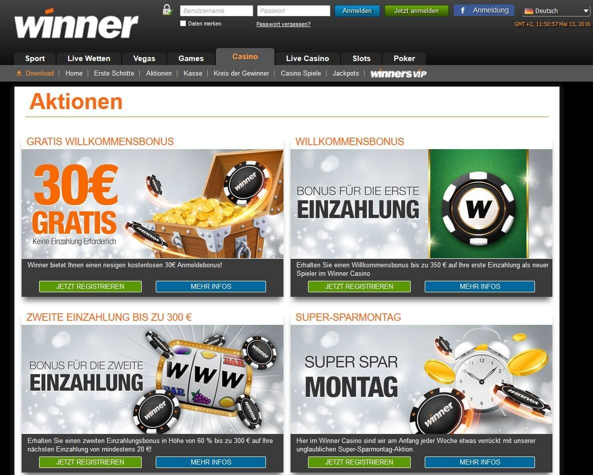 online betting casino strategiespiele online ohne registrierung