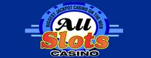 All Slots-logo