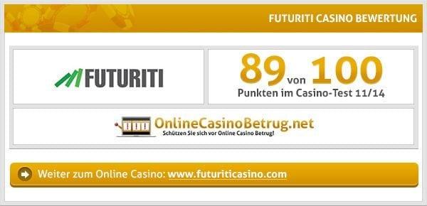 anbieterbox_futuriti