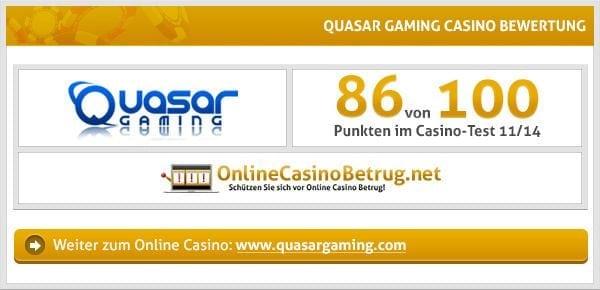 anbieterbox_quasar_gaming