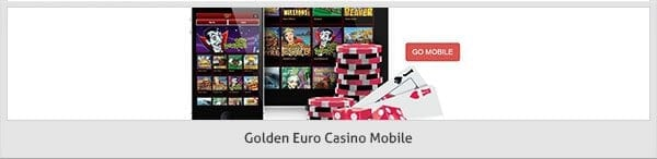 goldeneuro casino