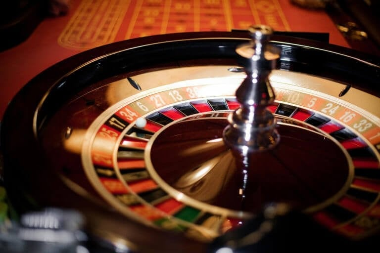 Roulette gehört in die engere Auswahl als bestes Casino Spiel