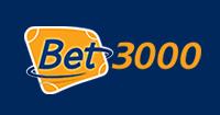 Bet3000 Casino Logo